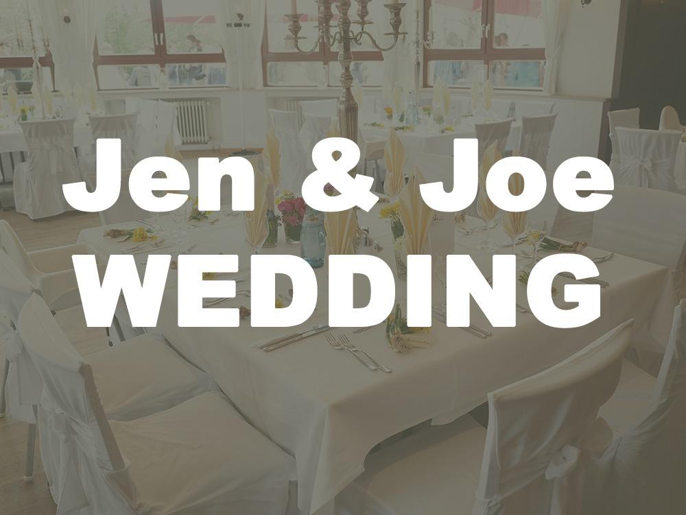 Wedding Coffee Catering-Houston