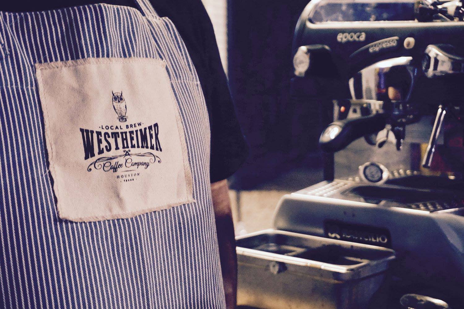 coffee-catering-houston-tx-westheimer-coffee