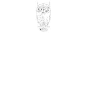Westheimer Coffee Logo Coffee Catering Houston