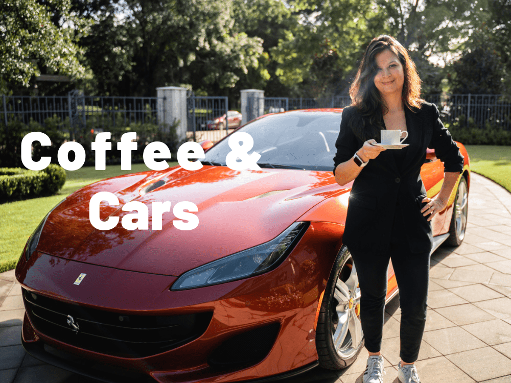 carsandcoffeecatering