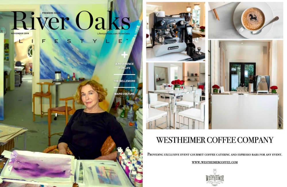 westheimer coffee-catering riveroaks lifestyle magazine